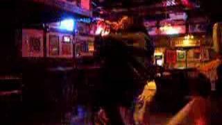 Karaoke Hell 2 - I Will Always Love It When You Stop Singing