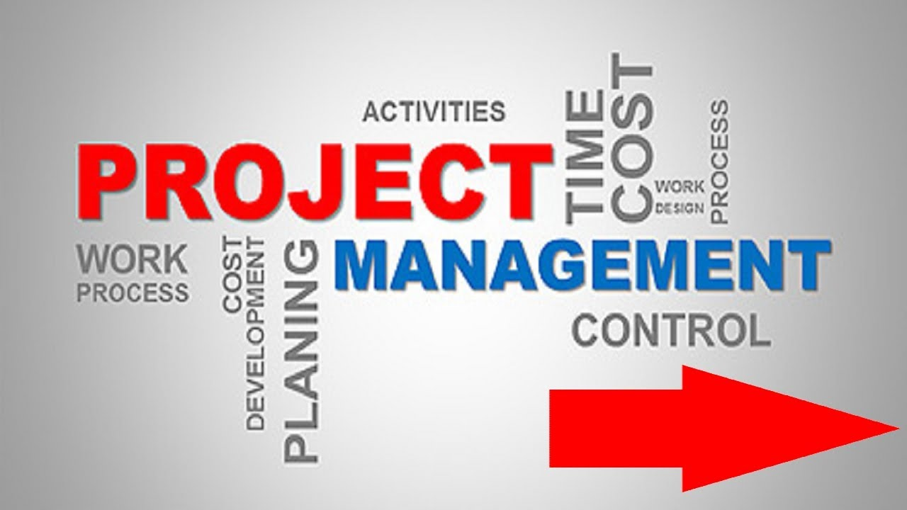 project management templates tools software officetutes