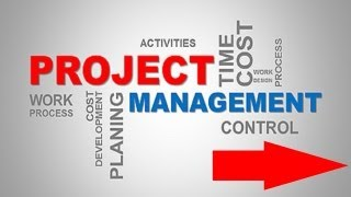 Best Project Management Software, Templates And Tools 2013