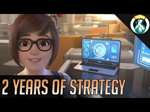 100 - Omnic Lab: 2 Years of Strategy Guides