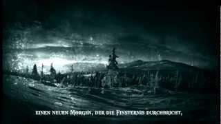 Totengeflüster - Ein Monolog im Mondschein (Lyrics)