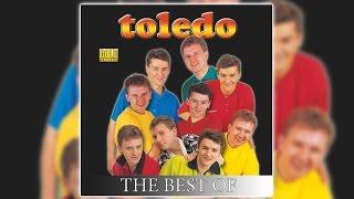 Toledo Wakacyjny Flirt
