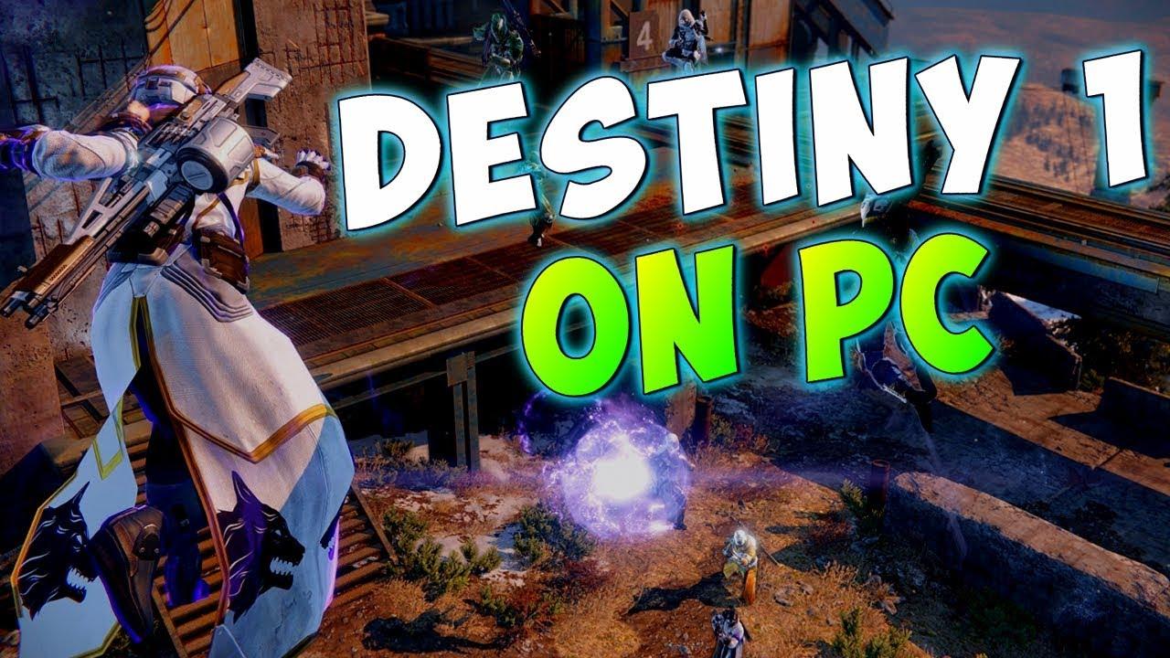 ((PC GAME)) Destiny 2 Crack Download ita Torrent ...