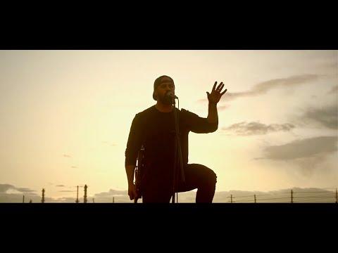 Fire Follows - Loaded Gun (Official Music Video)