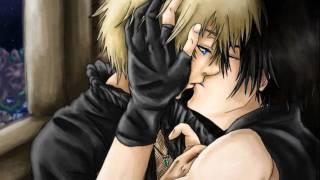 ~SaiNaru - Romeo & Juliet~