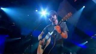 Foo Fighters - Razor (Live)