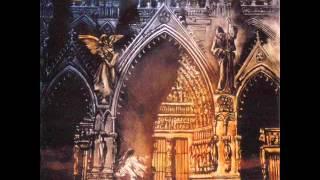 Tad Morose - No Mercy