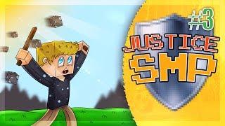 Justice SMP! Episode 3 - Shop! Thumbnail