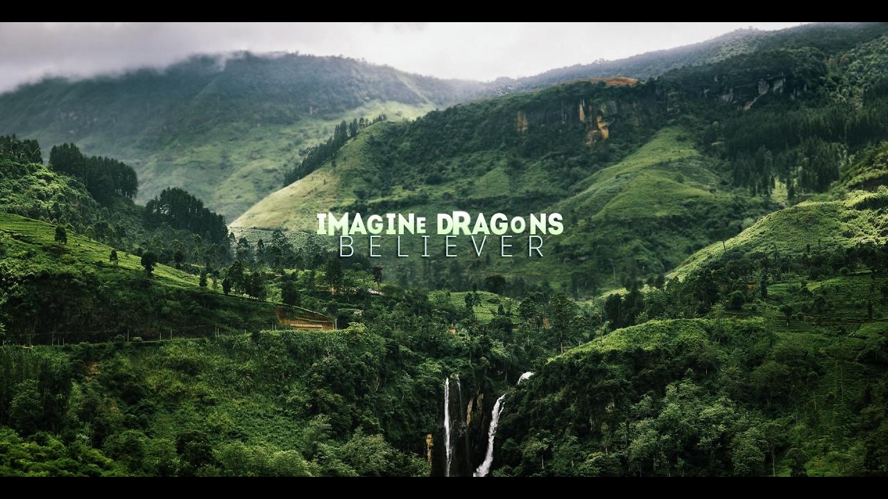 Gambar terkait dari Lagu Imagine Dragons - Believer Mp3