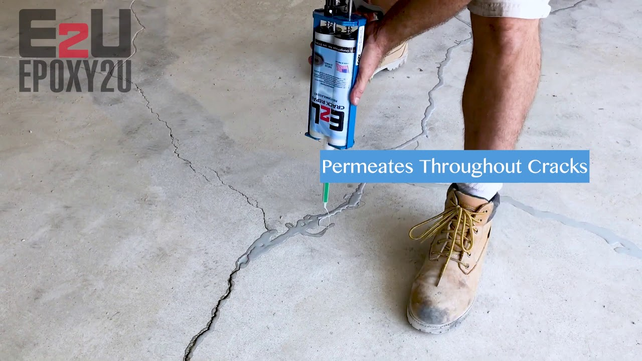 leveling learncoatings self wordpress faq with questions asked level five cracks frequently floor img garage repair floors epoxy crack grout filling