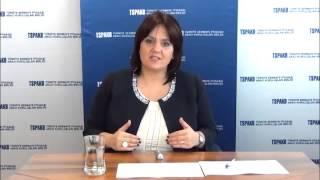 4 adım Hangi Yatırım Aracı Risk Analizi