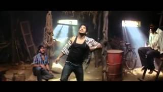 Nammavemo from Parugu 2008   Telugu Video Song HD Quality   YouTube