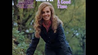 Connie Smith - Aint We Havin Us A Good Time YouTube Videos