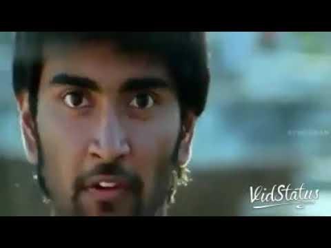 Tamil Love brakeup dialogues ##