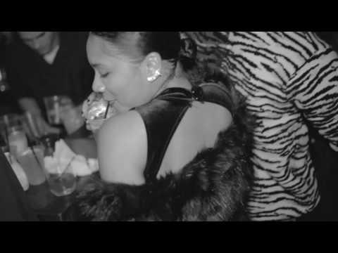 Ebony: The Black Celebration
