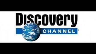 Каналы группы Discovery на русском языке в кодировке PowerVu