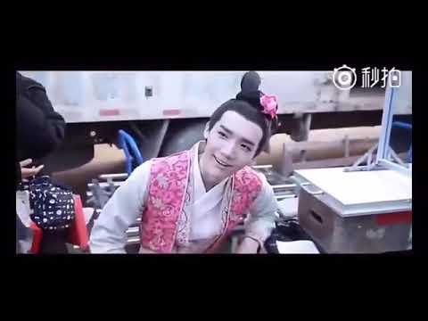 Cao Yu Chen 😂😂😂