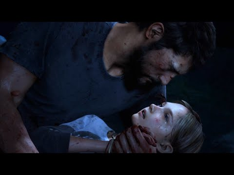 The science of The Last of Us