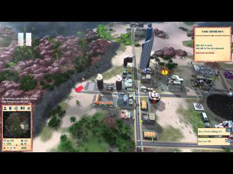 Tropico 4 Modern Times DLC w/ Commentary 54 |