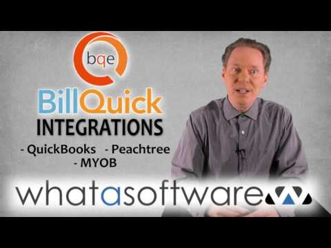 Billquick Review