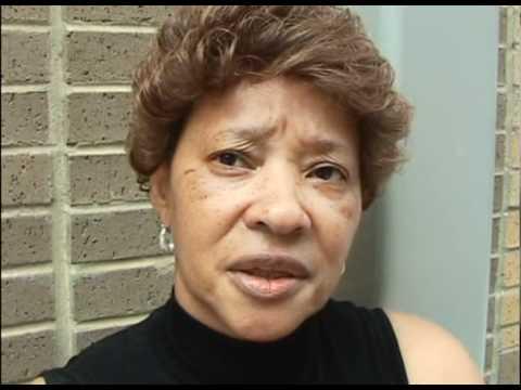 Liuzzo Murdered by KKK: 1965 Selma to Montgomery March