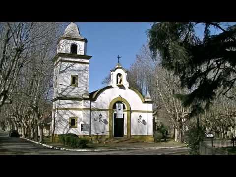 """ARGENTINA TODO TUR 15 - Programa especial """"QUILMES"""""""