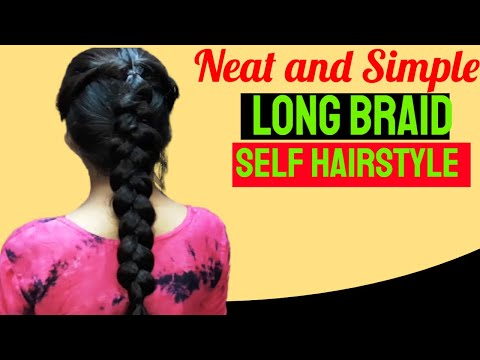 a-neat-and-simple-long-braid-self-hairstyle-for-girls.-hairstyles-for-party/work/college