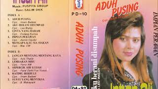 Aduh Pusing / Intan Ali (original Full)