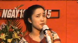 Download lagu Tham lai lang sen