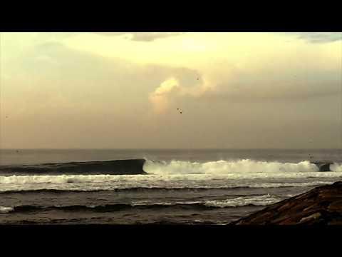 Surfing on Mountains - Secret Surf Spots - Original Fingerstyle Guitar - Ylia Callan