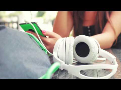Grey Monday (Sasha Semenov Rmx) - Imany - радио версия