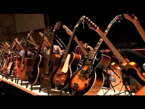 The Ohio Guitar Shows -  The Midwest's Oldest and Best Guitar Events!