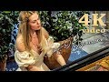 Chopin Military Polonaise op 40 no 1 in A major