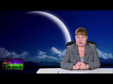 horoscop urania 6 iulie 6 february