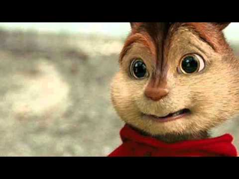 Sun le Dua Yeh Aasman     We Are Family    Chipmunk Version