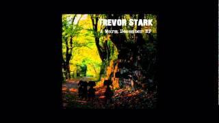 Trevor Stark - A Warm December