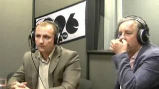 Вендинг(Вендинг В гостях: Валерий Иванников, председатель правления НААТ; Виктор Васильев, генеральный директор..., 2011-05-31T16:53:55.000Z)