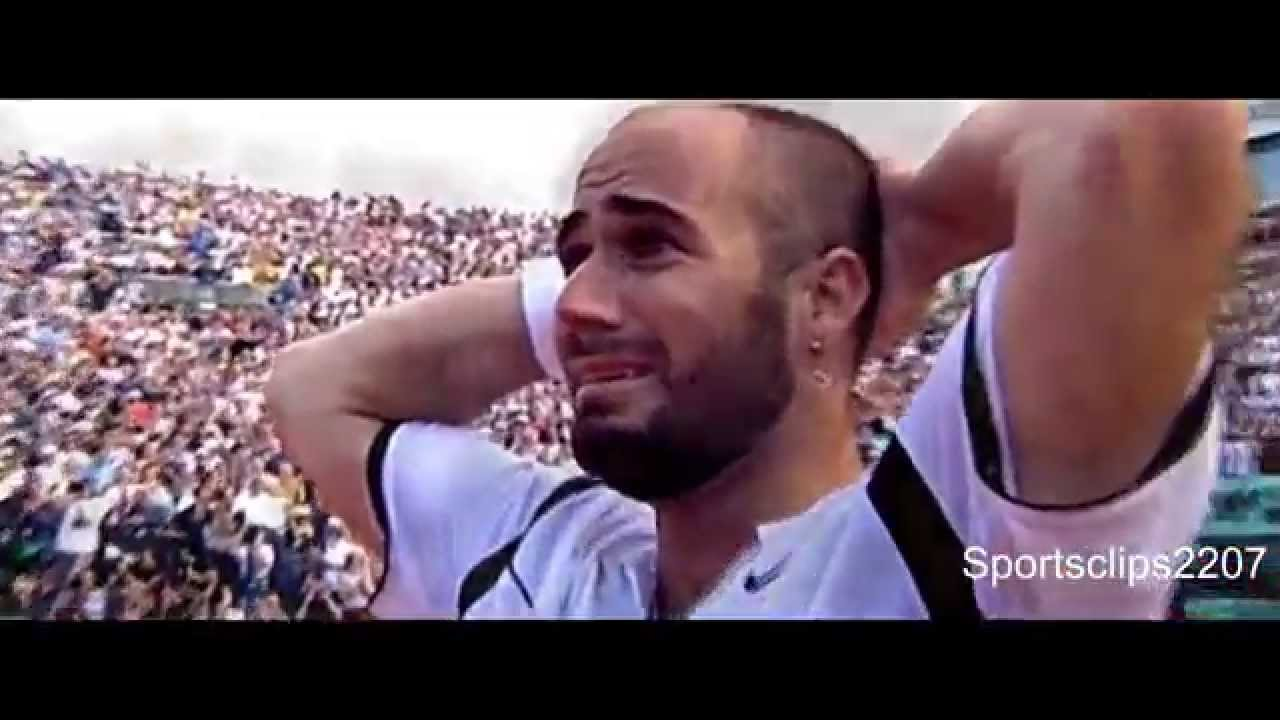 This is why we love sports ● Emotional moments ● FULL HD