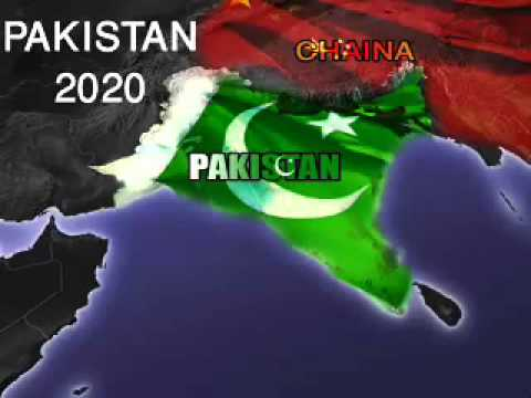 pakistan in 2020 Faisalabad – hyundai nishat motor has announced to launch its locally assembled vehicles by march 2020 south korean auto manufacturer hyundai, which is setting up a plant in faisalabad spread across 66 acres, is partnering with local firm nishat group to venture into pakistan's increasing but japanese-dominated auto sector.