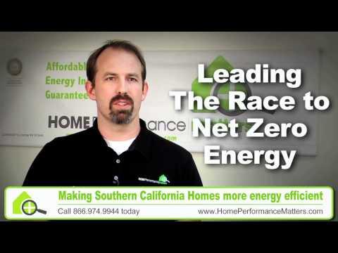 Solar Panels Upland, Ontario, Arcadia, Monrovia, Pasadena, Diamons Bar, Walnut
