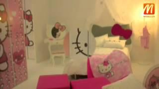 Мебель для детской комнаты девочки в Киеве цена, купить, интернет магазин, детская мебель,  CIA(MOBILI.ua | CУПЕР ЦЕНЫ | MEГА ВЫБОР детских комнат, кроватей в наличии http://mobili.ua/detskaja-mebel_c Мебель для детской..., 2014-04-04T16:28:09.000Z)