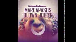 Marcapasos - Sometimes