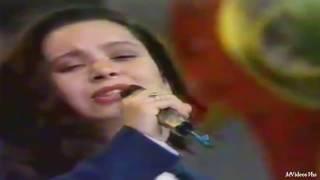 Patricia Marx - Cedo Demais  (1988)