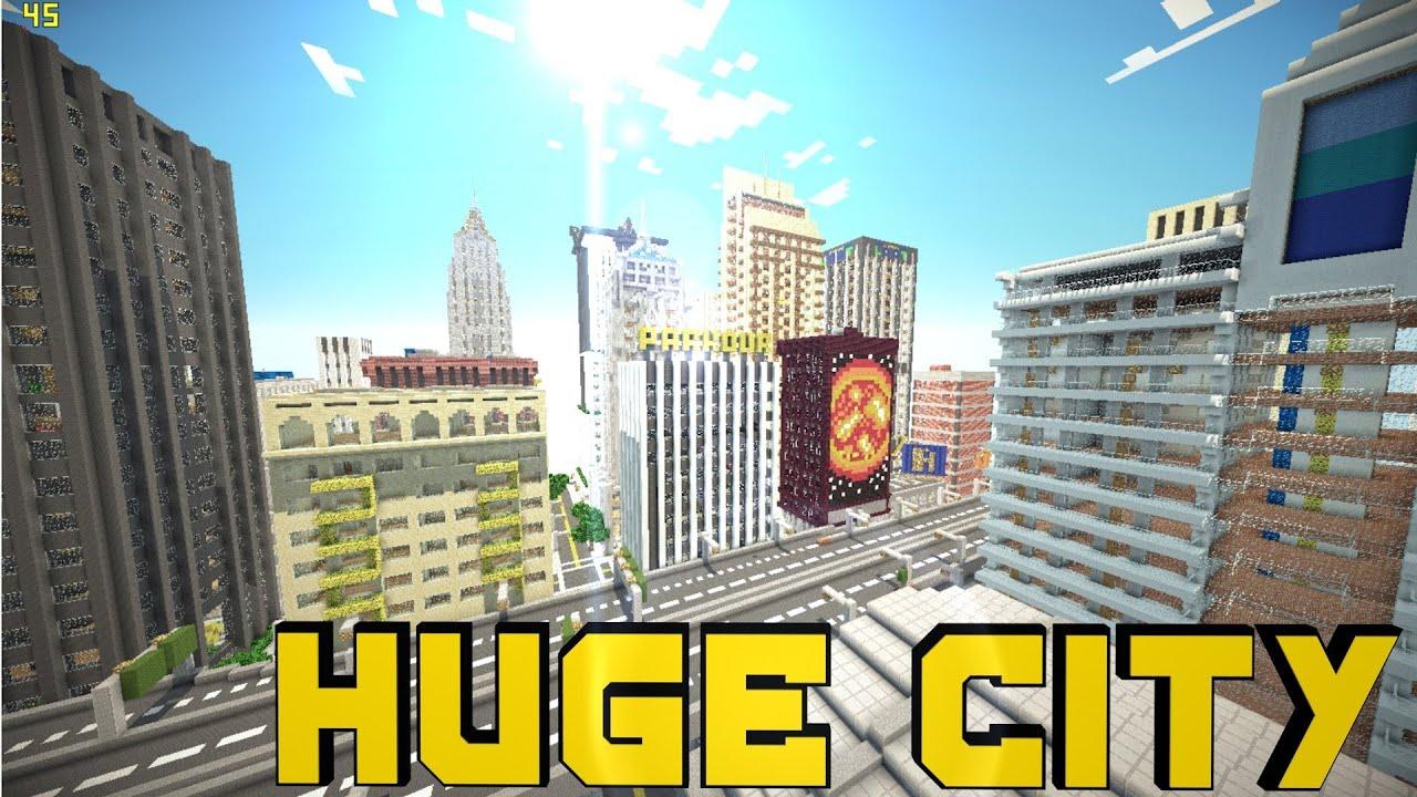 Minecraft Spielen Deutsch Minecraft Maps Download Fr Handy Bild - Minecraft maps download fur handy