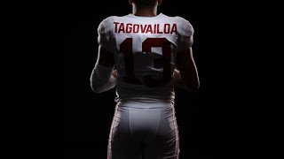 King Tua - From Freshman To Hero (w/ John Doe of the unOFFICIAL Assistant Coaches Narration)