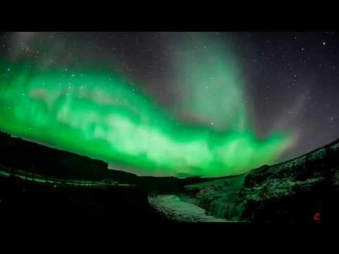Eternal Love - Magic Gate (Full Video)