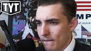 Jacob Wohl Caught In ANOTHER Scam