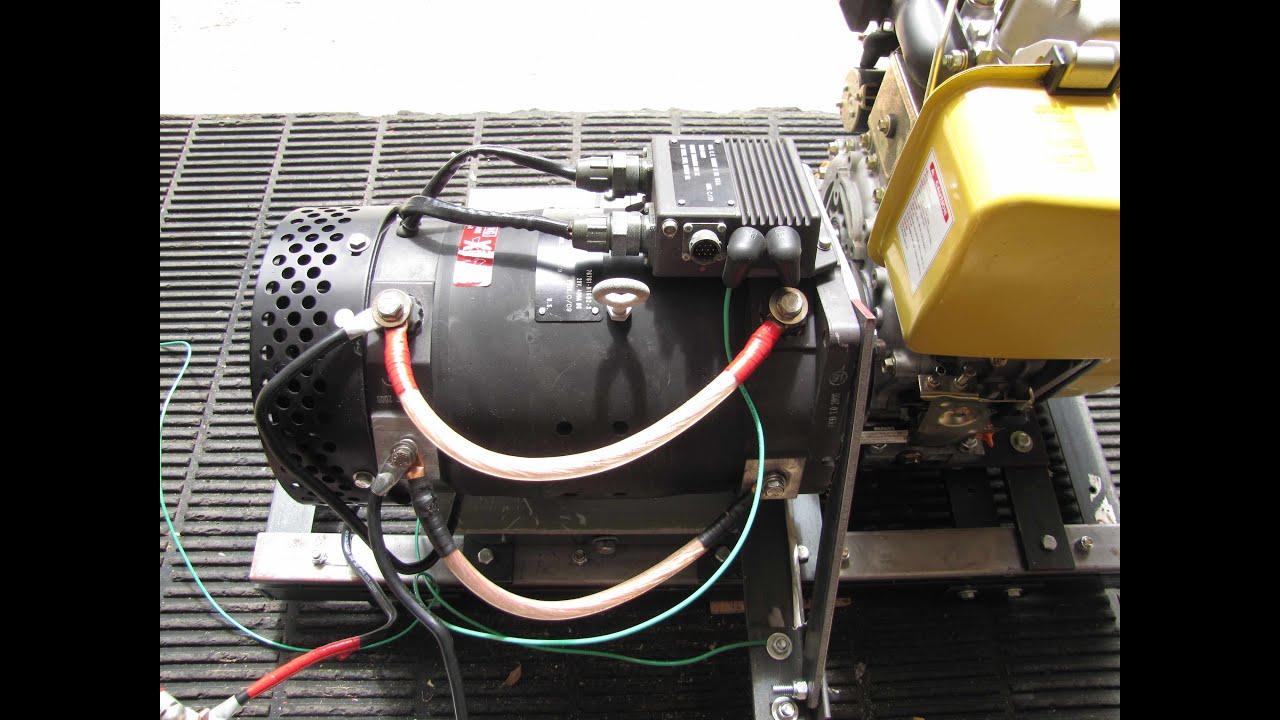2009 Silverado Radio Wiring Diagram