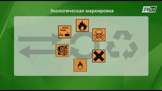 Зеленая экономика. Экологическая маркировка продуктов(, 2016-05-02T15:25:39.000Z)
