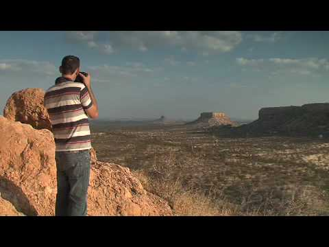 Khorixas Attractions Twyfelfontein Damaraland Namibia